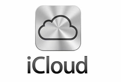 iCloud Unlock for LOST CLEAN Stolen without Info All iPhones