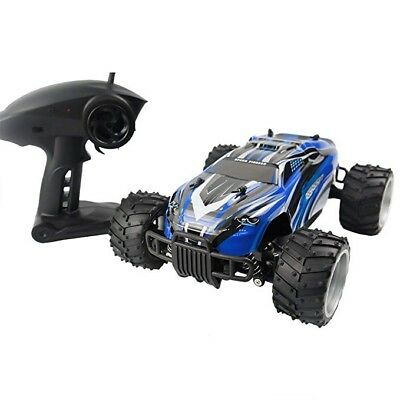 Powpro 9505 Fast RC Cars with 1:16 Scale 2.4GHz