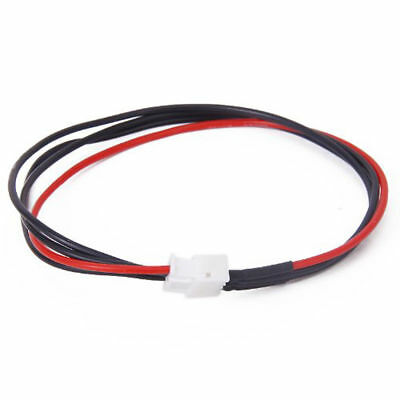 JST-XH 3S LiPo Balance Wire Silicone Battery Extension Cable Lead 22AWG 30cm