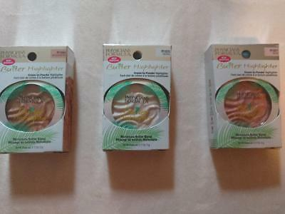 Physicians Formula Butter Highlighter ~ Choose Your Shade ~ New In Box