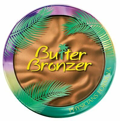 Physicians Formula Butter Bronzer ~ Choose Your Shade ~ New In Box