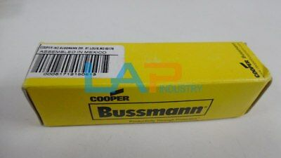 1PC NEW For Bussmann FWX-700A 700 Amp Fuse Semiconductor 250 Volts NIB #ZY
