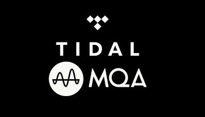 🔥 TIDAL HiFi 9 Months 🔥 Private / Original ||  💲 Limited Supply 💲
