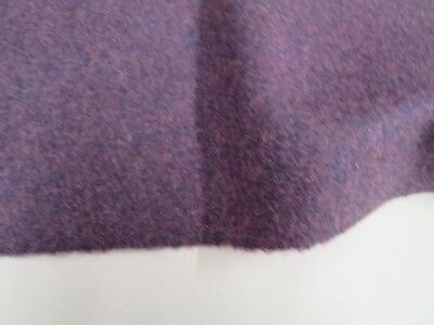 Maharam Fabric Pattern Divina MD Color 673 Wool 18 In x 58 In Kvadrat Collection