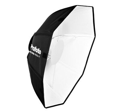 profoto ocf beauty dish white brand new and boxed