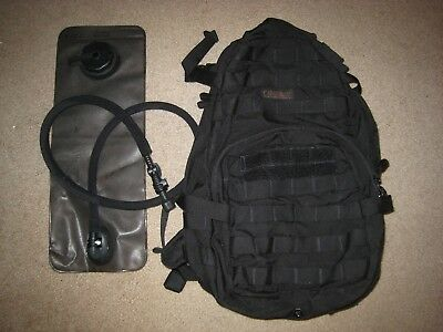 Camelbak Hawg H.a.w.g Military Army Marines Navy Air Force MOLLE hydration pack