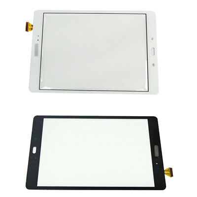KF_ Touch Screen Replacement Digitizer for Samsung Galaxy Tab A 9.7 SM-T550 To