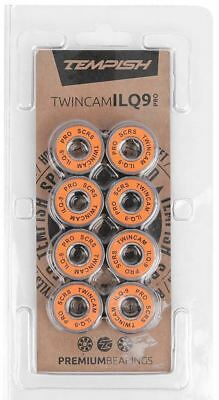 TEMPISH ILQ-9 Twincam Pro Bearings Kugellager