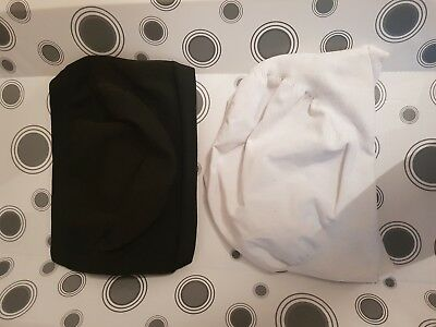 Mothercare Maternity Belts