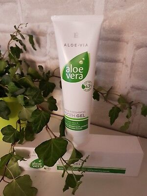 LR Aloe Vera Zahngel Tooth Gel 100 ml