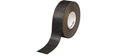 """3M 510 Safety-Walk Conformable Tread Tape 19280 Black 2"""" x 60' Roll {L}"""