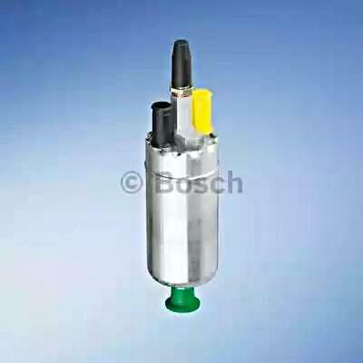 Genuine BOSCH Fuel Pump Fits SAAB 900 I Combi Coupe Convertible 9000 9393935