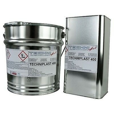 Epoxy Resin / UV Resistant / Ultra Clear / Crystal Clear /  3 Kg Kit //