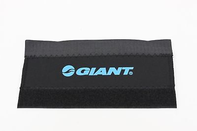 Bicycle Frame Guard, Bash, Chain, Protector, Chainstay, Stay, MTB  AUSSIE SELLER