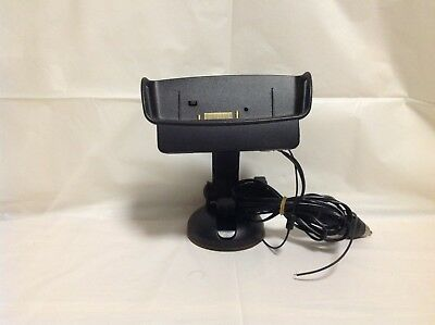 Sirius Sportster SP-C2R Vehicle Dock with Window Mount for SP-R1 & SP R2 - 4Q