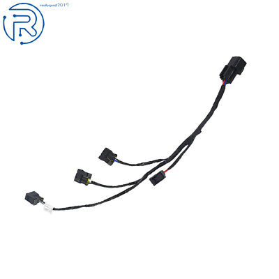 OEM 27350 26620 Genuine Ignition Coil Wire Harness for Kia ... on
