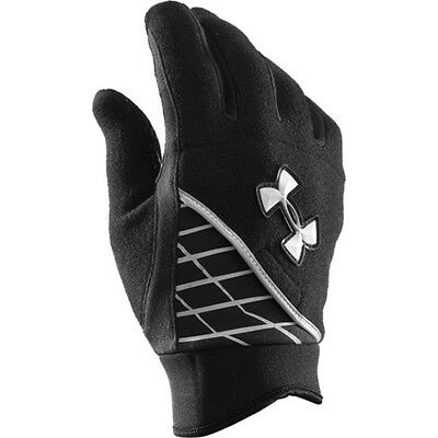 Under Armour Herren UA Fleece Glove NEU
