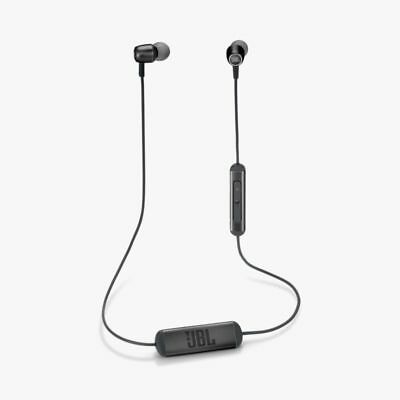 JBL DUET MINI Bluetooth Headphones Wireless In Ear Mic-Retail Box