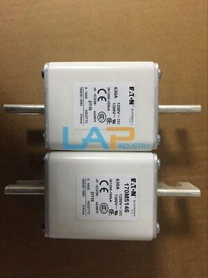 1PC NEW For Bussmann 170M6262 Buss High Speed Fuse #ZY