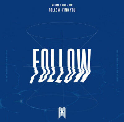 MONTHLY GIRL LOONA [+ +] Debut Mini Album LIMITED RANDOM CD+PhotoBook+Card