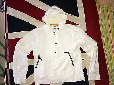 "Magic Marine ""Pullover"" ~ RAR*NEU*"