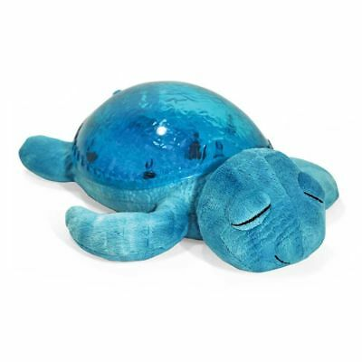 Official Cloud B Tranquil Turtle Ocean