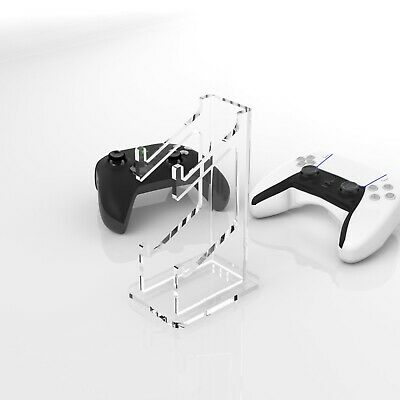 PS3 / PS4 / Xbox One Controller Holder / Console Games / Controller Holder