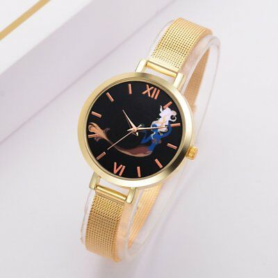 Lvpai quartz watch business quartz Band watch Fashion Durable Precise Watches 8