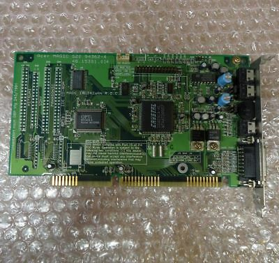 ACER MAGIC S20 AUDIO CARD WINDOWS 7 64BIT DRIVER
