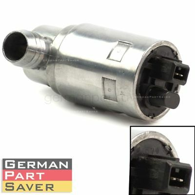 New Idler Air Control Valve IAC Motor fits BMW E36 318 M42 13411433627