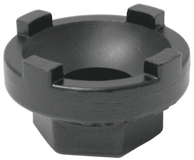 Park Tool FR-6 4-Prong BMX Freewheel Remover