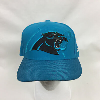 a26756b29 ... low profile 59fifty fitted 32d5d c4a0a  shop nwot carolina panthers new  era 59fifty 7 3 8 fitted blue hat cap nfl box
