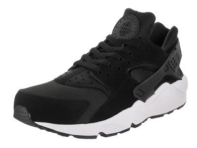 Nike Men's Air Huarache Running Shoe