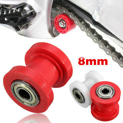 1set chain adjuster tensioner tool for chinese chainsaw 2500 25cc  Eh