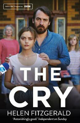 The Cry | Helen FitzGerald