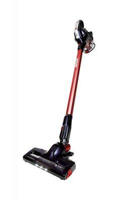 Hoover HF18RH NEW H-Free 18V 2-in-1 Lightweight Cordless Stick Vacuum Cleaner