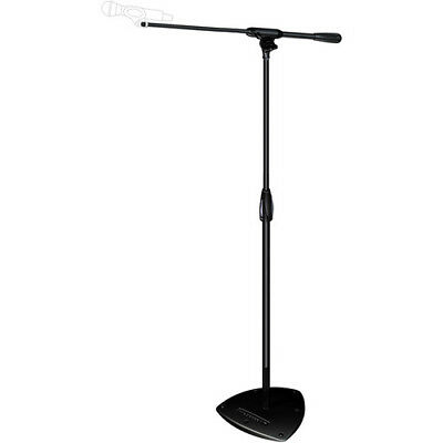 Ultimate Support Pro STF - Microphone Stand with Fixed Boom - PRO-ST-F