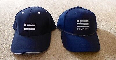 Usairways Hats