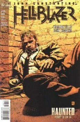 Hellblazer (Vol 1) # 136 Near Mint (NM) DC-Vertigo MODERN AGE COMICS