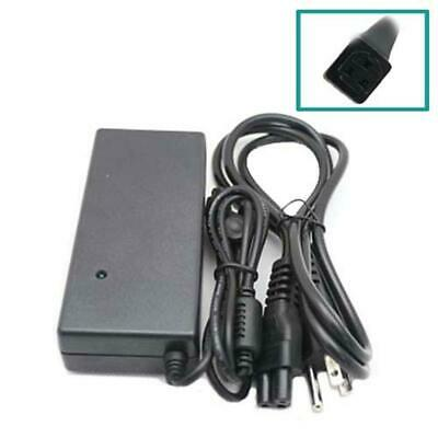 90w Ac Adapter For Dell Inspiron 1100 1120 1150 1401 1420 Laptop Charger Power