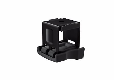 Thule 889-7 Square Roof Bar Adapter For SnowPack and Th Bars Only 7322 7324 7326