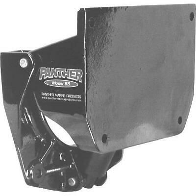Marinetech Products Panther 135 Trim and Tilt 55-0135