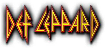 2CD Def Leppard  BEST SONGS COLLECTION HITS  2CD