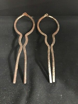 Two Vintage Wizard Jar Wrench Jar Openers Twist Off Opener  Kitchen Tool