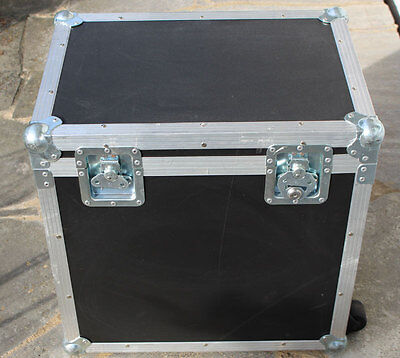 Flightcase,   Case, Cable Case, Equipment Case, Amp Case