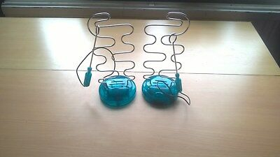 Job lot Buzzer Games (Battery Operated Unboxed)