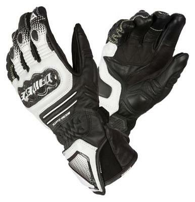 Dainese Carbon Cover ST 8,5/M Motorradhandschuhe