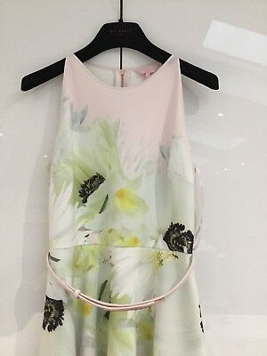 Ted Baker Dress - Size 12 (Ted Size 3)