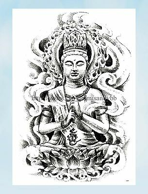 7a8404e88 US Seller- Buddha large 8.25