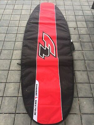 Windsurf Boardbag Fanatic 225 x 75 NEU